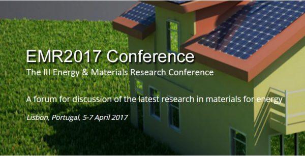2017 EMR Conference