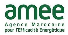 AMEE : Un programme pour l'étiquetage des équipements énergivores
