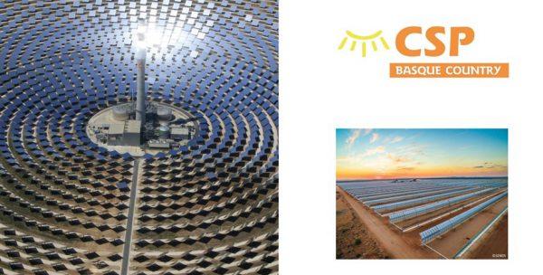 Energie solaire : Des entreprises basques en prospection au Maroc