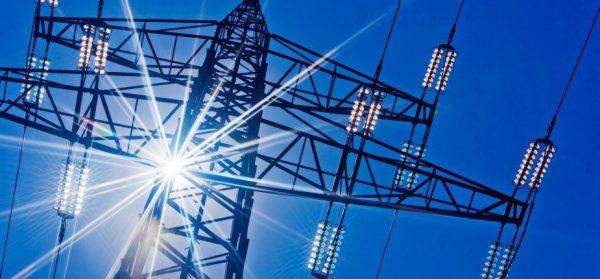 Repli de 1,2% de la production de l'énergie électrique à fin février 2017