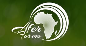 Forum AFER