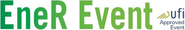 EneR Event