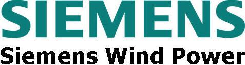 Transfert de la division Siemens Wind Power de Siemens S.A. vers Siemens Wind Energy SARL
