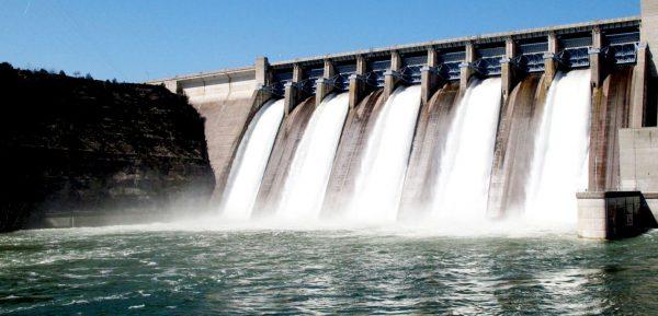 Le Maroc au 6è congrès mondial de l'hydroélectricité à Addis-Abeba