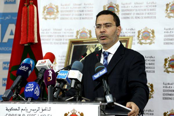 Efficacité énergétique : Le Maroc prépare un contrat-programme