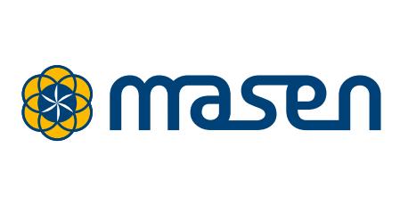MASEN : Cinq consortiums pré-qualifiés pour la phase 1 de Noor Midelt