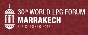 30ème salon de l'industrie LPG