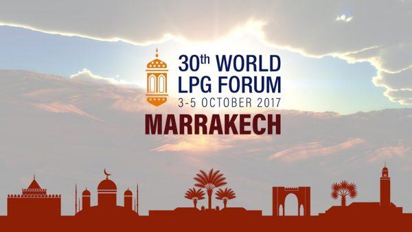 Industrie GPL : Marrakech va accueillir le Forum mondial