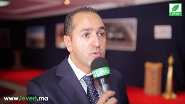 Le Maroc, une des locomotives du continent africain dans le domaine des innovations vertes