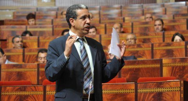Aziz Rebbah : « Quelque 100.000 ha ciblés par la promotion de l'usage de l'énergie solaire en agriculture »