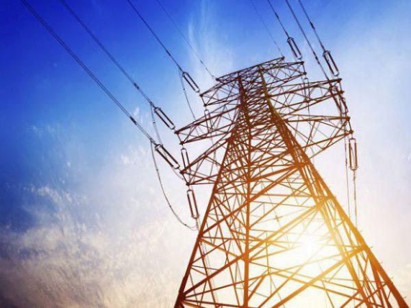 Hausse de 2% de la production de l'énergie électrique au premier semestre 2017