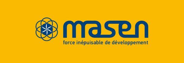 Masen lance la 5e édition du prix d'excellence