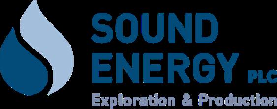 Gaz : Sound Energy renforce ses positions au Maroc