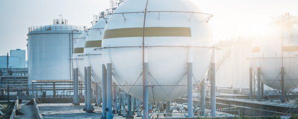 Stockage des hydrocarbures : Des plateformes régionales à l'étude