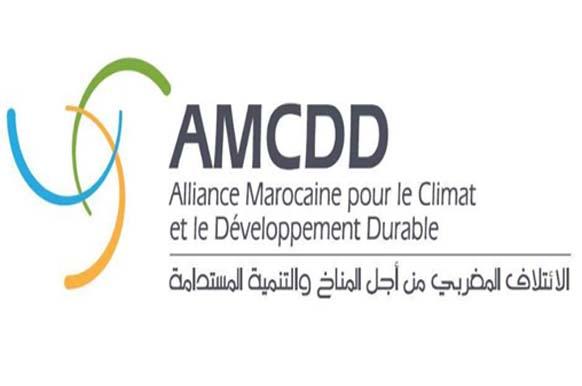 Le Maroc adopte une politique proactive pour lutter contre le fléau du réchauffement climatique