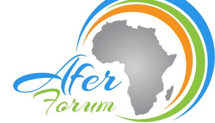 Forum africain des énergies renouvelables : La 2è édition fin septembre à Bamako