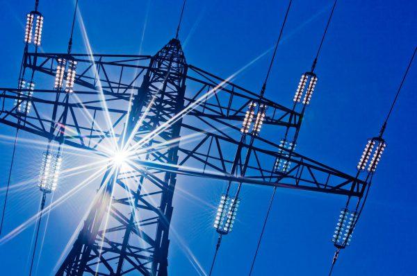 Interconnexion électrique Maroc-UE : Un moyen efficient pour améliorer la sécurité d'approvisionnement énergétique