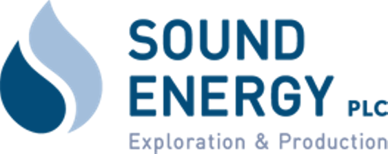 Sound Energy achève l'acquisition des parts d'OGIF sur Tendrara et Méridja