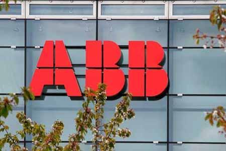ABB Maroc débat du « Transport Ferroviaire et Mobilité Durable au Maroc »