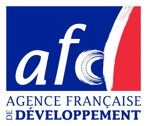 Développement durable : L'AFD se positionne sur les projets marocain