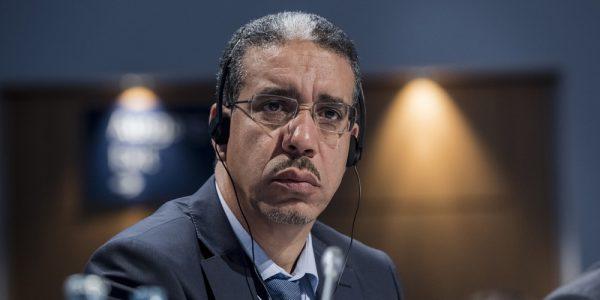 M. Rabbah expose à Dubaï les efforts du Maroc pour la promotion de l'économie verte