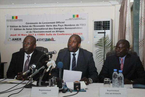 DG de l'ANER : « Le Maroc, un exemple en matière de développement des énergies renouvelables »
