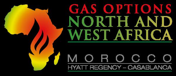 EnergyNet : « Gas Options North Africa et Afrique de l'Ouest » Les 29 et 30 novembre 2017 à Casablanca