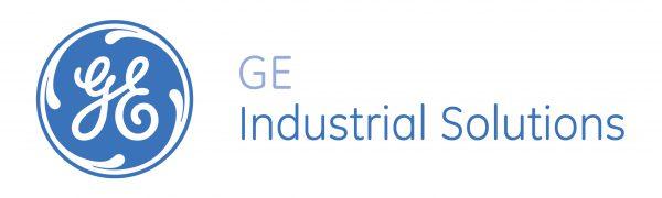 ABB va racheter GE Industrial Solutions