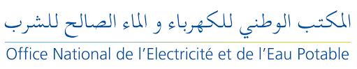 L'ONEE renforce son dispositif pour le règlement des factures d'électricité