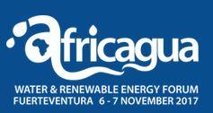 Forum international sur l'eau et les énergies renouvelables, les 6 et 7 novembre à Fuerteventura