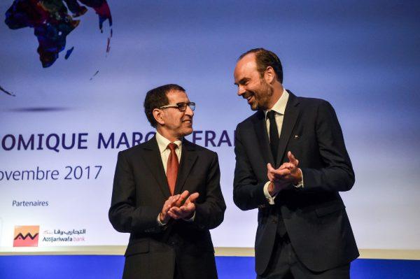 13e réunion de Haut niveau France-Maroc : Energie et développement durable au centre des entretiens maroco-français