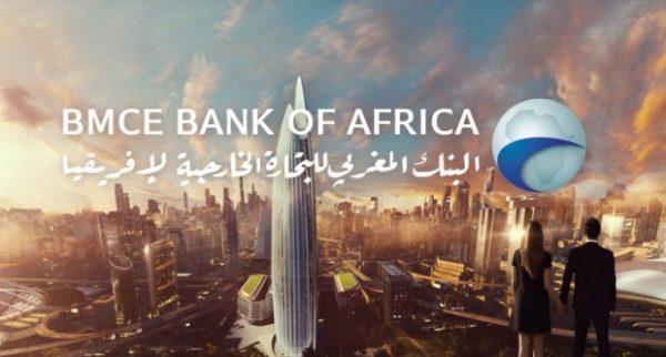 BMCE Bank of Africa, l'AFD et la BEI s'associent pour préserver les ressources en eau au Maroc