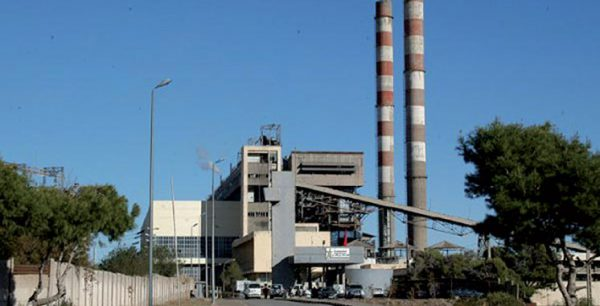 Centrale thermique de Jerada : Une nouvelle unité de 350 MW bientôt opérationnelle