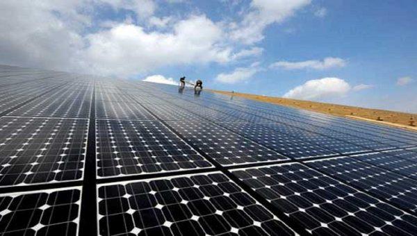 Energie propre : Le Maroc ouvre de nouvelles perspectives en Afrique du Nord