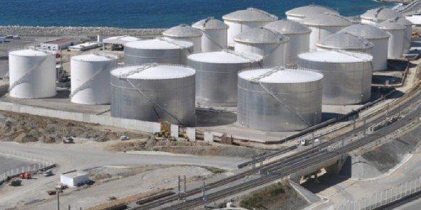 Stockage d'énergie : 2,2 MMDH d'investissements annoncés au Maroc