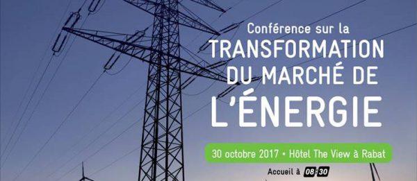 Politique énergétique : Développement économique et lutte contre les changements climatiques vont de pair