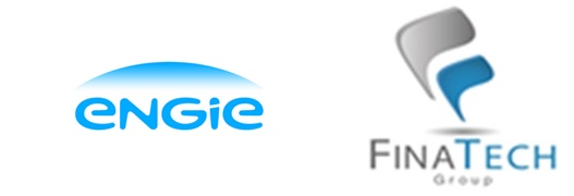 ENGIE et Finatech Group créent une joint-venture dédiée aux services énergétiques