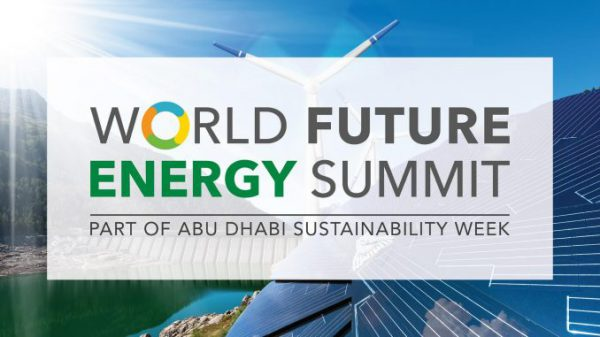 Energie renouvelables : MASEN participe à la 11e édition du World Future Energy Summit à Abu Dhabi
