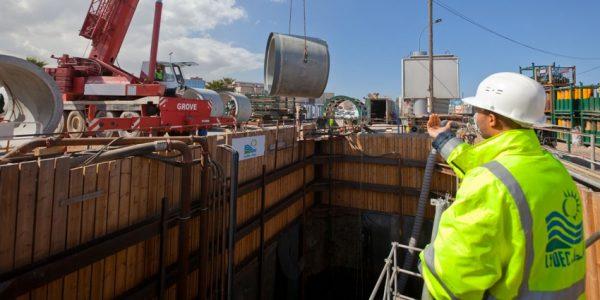 Précision de Lydec sur la qualité de l'eau distribuée à Casablanca et Mohammedia