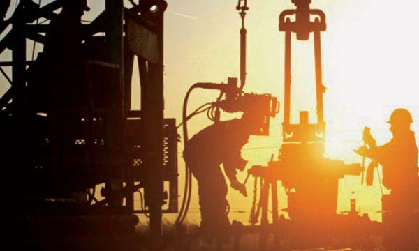 SDX Energy annonce une nouvelle découverte de gaz au Maroc