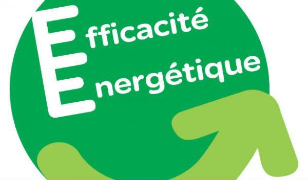 3e édition des Rencontres africaines de l'efficacité énergétique -13 Mars -Casablanca