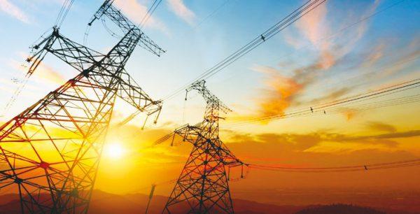 Hausse de 3,4% de la production nationale de l'énergie électrique en 2017