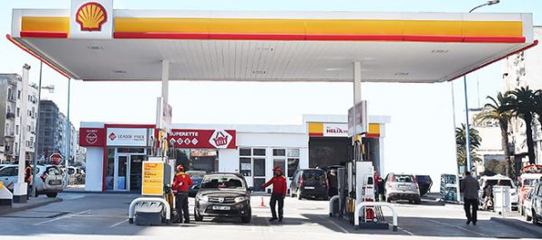 Vivo Energy lance le premier magasin Leader Price dans une station Shell