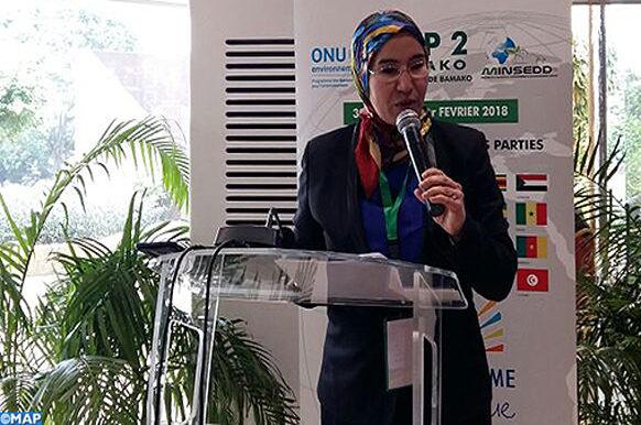 IIe Dialogue structuré du Fonds Vert Climat avec l'Afrique