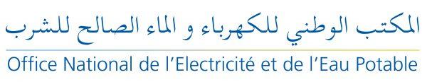 ONEE-BID : Mise en œuvre de « l'Initiative pour le développement de l'électrification rurale en Afrique