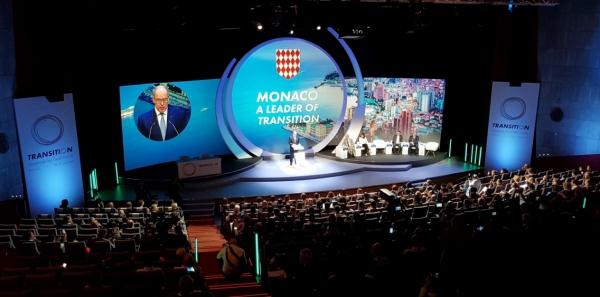 L'expérience marocaine en matière d'énergies renouvelables exposée lors d'un forum à Monaco