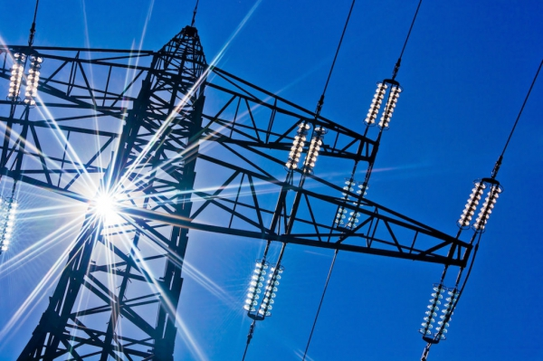 Hausse de 6,5% de la production nationale de l'énergie électrique à fin avril 201
