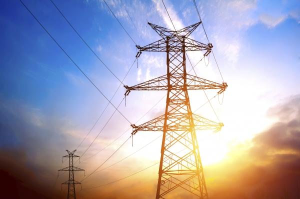 Hausse de 5,8% de la production nationale de l'énergie électrique à fin mai 2018