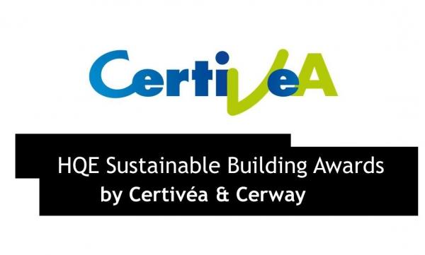 Construction durable : «Meilleure performance International» pour MASEN