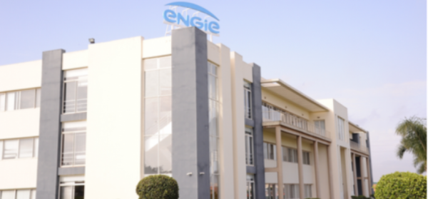 SPIE Maroc devient ENGIE Contracting Al Maghrib